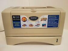 Brother HL-5140 Standard Laser Printer