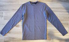 Vintage Dkny Long Sleeve Men's Medium Pullover Shirt