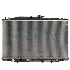 Genuine Honda 74480-SZT-A00ZC Fuel Filler Lid Adapter Assembly