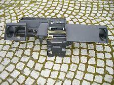 Armaturenbrett Instrumentenbrett Dashboard Lancia Delta Integrale 176257160