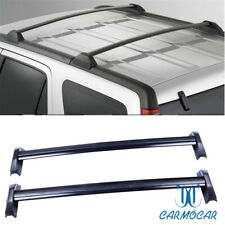 Fit For 2002-06 Honda CRV CR-V luggage Rack Roof Rack Cross Bars Crossbars Cargo