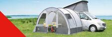dwt bus vorzelt Rodeo II 340x240 Mobilzelt Tunnelzelt camping freistehend