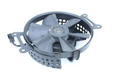 KAWASAKI VN 1500 VULCAN VNT50A  Lüfter Lüftermotor Kühler Ventilator  6