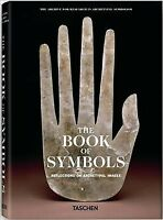 Book of Symbols : Reflections on Archetypal Images, Hardcover by Ronnberg, Am...