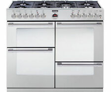 Stoves Stainless Steel Home Cookers with Burner