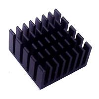 FPGA MiSTer DE10 Nano Terasic Cooling Heat Sink