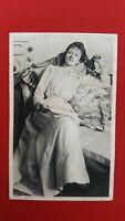 Postcard - S. Hildesheimer & Co Ltd - Miss Mabel Terry Lewis - Series No 5230
