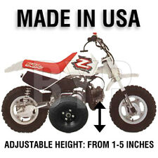 Honda Motorcycle Parts For Honda Z50r For Sale Ebay