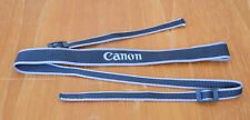 Canon Camera Strap