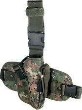 UTG PVC-H178E Special Ops Universal Leg Holster - Gen II