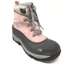 72d19dcad The North Face Pink Boots for Women for sale | eBay