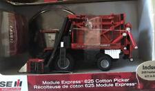 britains farm vehicles