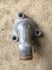 Thermostat Housing 12G103 Mini,Morris Etc