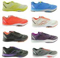 Reebok Ultra Cardio Schuhe Damen Herren 3D Fuseframe Trainingsschuhe Trainers