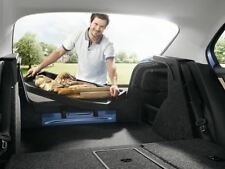 Skoda Rapid Spaceback Boot Organiser  (5JA061109-1)