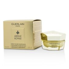 Guerlain Abeille Royale Replenishing Eye Cream 15ml Eye & Lip Care