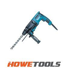 Makita Hr2630 3 Mode SDS Rotary Hammer Drill 110-Volt