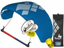 Hq4 Fluxx 2.2 R2f Kite Bar Lines and Bag
