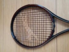 Slazenger Phantom Squash Racket W/case Graphite Racquet New