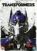 Transformers DVD Neuf DVD (8312625)