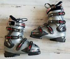 Rossignol Exalt Ski Boots - Size 6.5  288mm