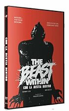 THE BEAST WITHIN (1982).