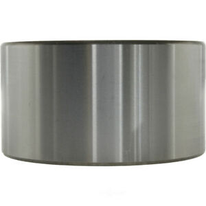 Frt Wheel Bearing  Centric Parts  412.45008E