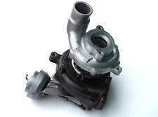 Turbocharger Lexuss IS 220D (2005- ) 130kw VB15 17201-26012 17201-26011