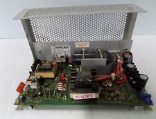 POWER MATE 115/230V POWER SUPPLY EVD-165-3001