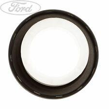 Genuine Ford Front Crankshaft Oil Seal 1142359