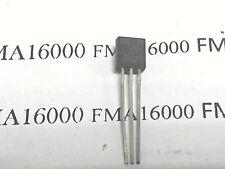 LM235   IC, le capteur de température, TO92  STMicroelectronics