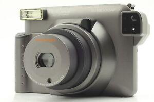 [MINT]Fujifilm Fuji Instax 500 AF Medium Format Instant Film Camera From JAPAN