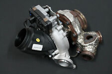 Audi A6 A7 4G 3.0TDI CZVA Turbolader Lader Turbo Charger Honeywell 059145873BP