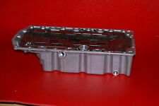 93-95 ZR1 5.7lt DOHC VIN-J Corvette Oil pan