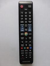 SAMSUNG TV REMOTE BN59-00581A PS51EK550D1 PS51E6500 PS60ES550D1 UE32ES6540S