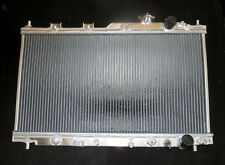 2 ROW Performance Aluminum Radiator fit for Acura Integra 1994-2001 AT New