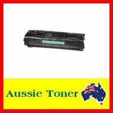 1x HP C3906A 06A 3100 3150 5L 6L Toner Cartridge