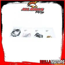 26-1716 KIT REVISIONE CARBURATORE Suzuki GSX750F Katana 750cc 1991- ALL BALLS