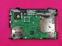 Dell Inspiron 1545 Motherboard Intel (R) Pentium Dual CPU 2.16GHz 1GB RAM (AE1)