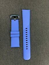 Original Samsung Galaxy Gear 2 NEO SM-R381Sport Silikon Smart Watch Armband