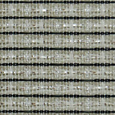 Fender Silver Sparkle Grill Cloth