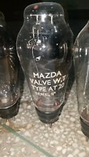 3x AT20 TUBE BY MAZAD