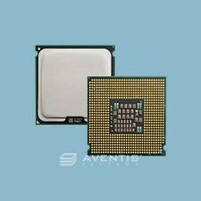 Pair (2) Intel Xeon 3.0GHz 12MB Quad CPUs for HP ProLiant ML350 G5, ML370 G5