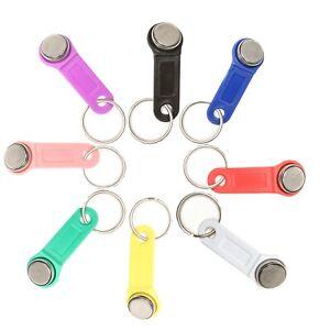 Dallas iButton Key Non-Magnetic- Till | EPOS | Cash Register Key