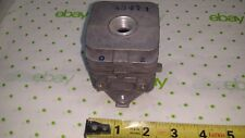 Homelite PS05698 Piston Cylinder