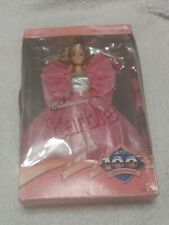1985 Celebration Barbie, Sears 100 th Anniversary, Special Limited Edition Nrfb