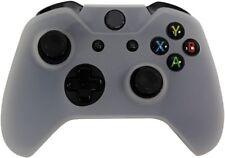 Funda de Silicona para mando Xbox one protector carcasa silicone case controller