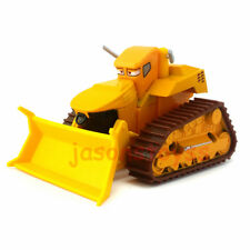 Mattel Disney Pixar Cars Chuy El Materdor Diecast Matel Toy Car 1:55 Loose New