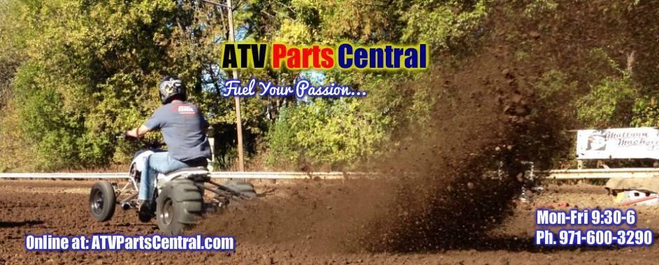 ATV Parts Central
