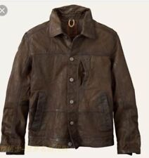 b58458d7ca4 Military Jackets for Men for sale